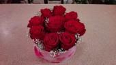 Boldogság rózsái