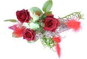 Édes rózsák